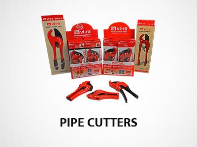 PPR Pipe Cutters